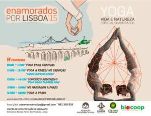 Yoga Lisboa FPY